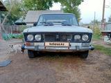 ВАЗ (Lada) 2106 1997 года за 350 000 тг. в Усть-Каменогорск
