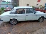 ВАЗ (Lada) 2106 1997 года за 350 000 тг. в Усть-Каменогорск – фото 2
