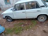 ВАЗ (Lada) 2106 1997 года за 350 000 тг. в Усть-Каменогорск – фото 4