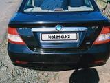 BYD F3 2008 года за 1 500 000 тг. в Караганда – фото 5