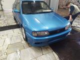 Nissan Primera 1995 года за 1 100 000 тг. в Костанай