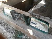 Зеркала передние за 10 000 тг. в Караганда