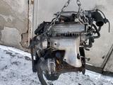 Двигатель 3s-FE 4wd за 345 000 тг. в Алматы – фото 2