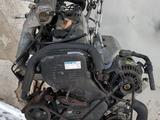 Двигатель 3s-FE 4wd за 345 000 тг. в Алматы