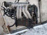 Двигатель 3s-FE 4wd за 345 000 тг. в Алматы – фото 3