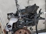 Двигатель 3s-FE 4wd за 345 000 тг. в Алматы – фото 4