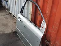 RX330 350 дверь за 99 999 тг. в Алматы