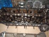 Голову бмв Е46 М43 за 90 000 тг. в Кокшетау – фото 2