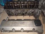 Голову бмв Е46 М43 за 90 000 тг. в Кокшетау – фото 3