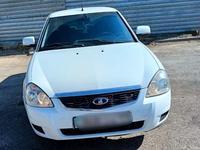 ВАЗ (Lada) Priora 2170 (седан) 2014 года за 2 500 000 тг. в Шымкент