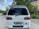 Mitsubishi Delica 2005 года за 5 000 000 тг. в Петропавловск – фото 5