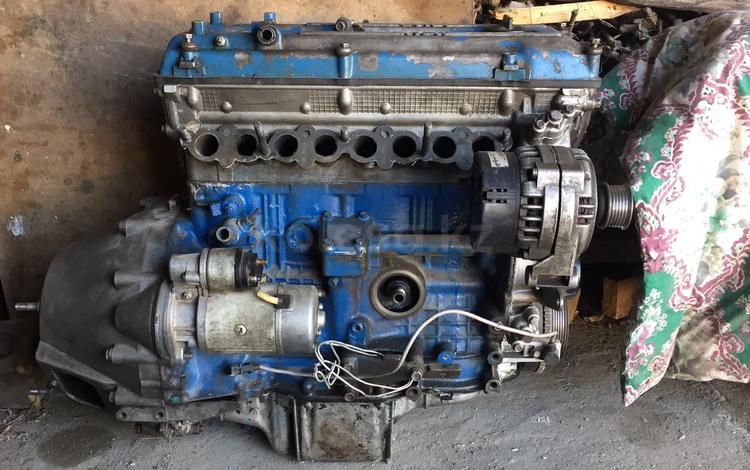 Мотор 406/2.3 плита за 200 000 тг. в Алматы