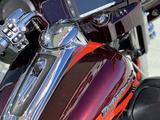 Harley-Davidson  Harley-Davidson CVO Limited (FLHTKSE) 2017 2017 года за 12 400 000 тг. в Новосибирск – фото 3