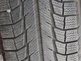 Комплект шины MICHLIN за 85 000 тг. в Актобе