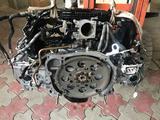 Двигатель за 452 000 тг. в Алматы