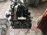 Двигатель за 452 000 тг. в Алматы – фото 4