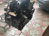 Двигатель за 452 000 тг. в Алматы – фото 5