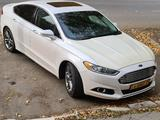 Ford Fusion (North America) 2013 года за 5 000 000 тг. в Костанай