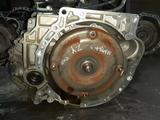 АКПП на Мазду 3 2 WD к двигателю ZY объём… за 110 004 тг. в Алматы