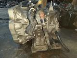АКПП на Мазду 3 2 WD к двигателю ZY объём… за 110 004 тг. в Алматы – фото 3