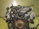 Двигатель Audi A6C5 30 клапанная за 350 000 тг. в Нур-Султан (Астана) – фото 2