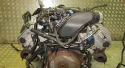Двигатель Audi A6C5 2.8 за 330 000 тг. в Нур-Султан (Астана) – фото 2