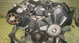 Двигатель Audi A6C5 2.8 за 330 000 тг. в Нур-Султан (Астана) – фото 3