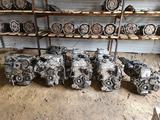 «двигатель» за 15 600 тг. в Кокшетау