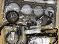 Ремкомплект прокладок двигателя за 125 000 тг. в Нур-Султан (Астана)