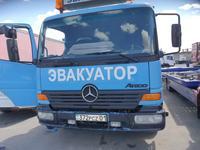Эвакуатор Нур Султан в Нур-Султан (Астана)
