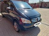 Mercedes-Benz Viano 2012 года за 12 000 000 тг. в Алматы – фото 2