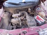 ВАЗ (Lada) 2110 (седан) 2001 года за 350 000 тг. в Караганда – фото 2