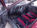 ВАЗ (Lada) 2110 (седан) 2001 года за 350 000 тг. в Караганда – фото 4
