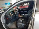 Jaguar S-Type 2006 года за 2 200 000 тг. в Атырау – фото 2