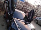 Mercedes-Benz CLK 320 2002 года за 3 000 000 тг. в Алматы
