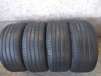 265.50.R19-комплект Pirelli Pzero за 60 000 тг. в Алматы