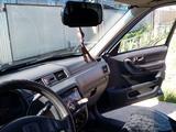 Honda CR-V 1999 года за 3 200 000 тг. в Уральск – фото 3