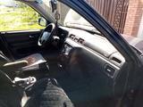 Honda CR-V 1999 года за 3 200 000 тг. в Уральск – фото 4
