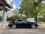 BMW 730 2007 года за 4 500 000 тг. в Алматы – фото 2