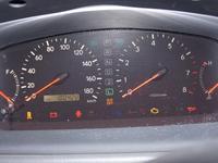 Щиток приборов Toyota Windom за 777 тг. в Усть-Каменогорск