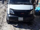 ГАЗ  Валдай 2008 года за 4 000 000 тг. в Кызылорда