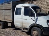 ГАЗ  Валдай 2008 года за 4 000 000 тг. в Кызылорда – фото 2