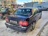 Volvo S70 1998 года за 1 200 000 тг. в Нур-Султан (Астана) – фото 2