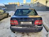 Volvo S70 1998 года за 1 200 000 тг. в Нур-Султан (Астана) – фото 4