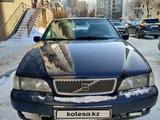 Volvo S70 1998 года за 1 200 000 тг. в Нур-Султан (Астана) – фото 5