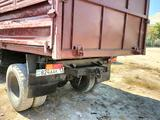 ГАЗ  53 1988 года за 1 500 000 тг. в Туркестан – фото 4