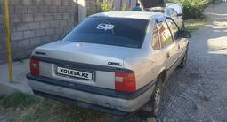 Opel Vectra 1993 года за 550 000 тг. в Шымкент