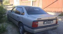 Opel Vectra 1993 года за 550 000 тг. в Шымкент – фото 2