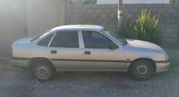 Opel Vectra 1993 года за 550 000 тг. в Шымкент – фото 3