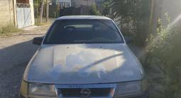Opel Vectra 1993 года за 550 000 тг. в Шымкент – фото 4